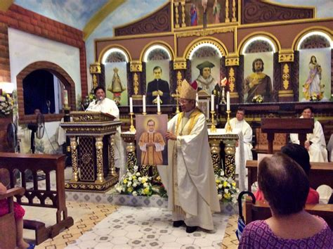 Photo Gallery: St Josemaria feast day in the Philippines