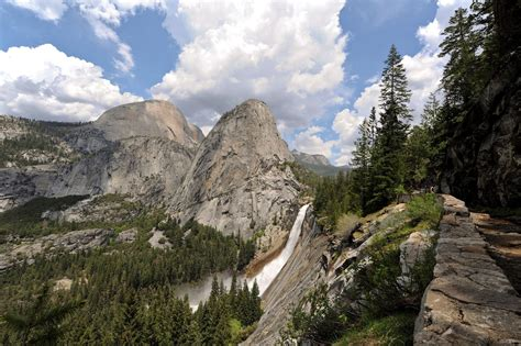 Best Hiking Trails in the United States Wilderness