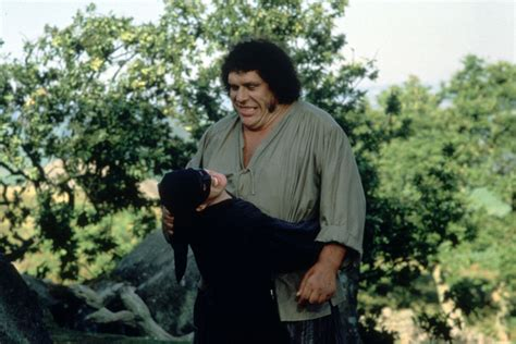 'As You Wish': The book Princess Bride fans have been