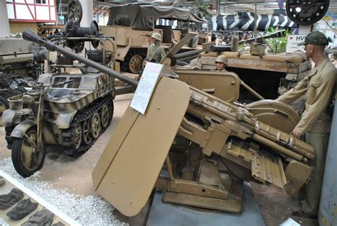 Technical Museum Sinsheim - euro-t-guide - Germany - What