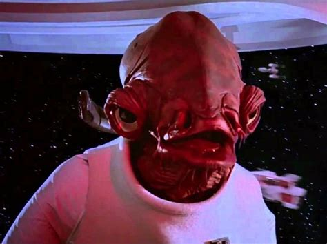 Can You Name These Obscure Star Wars Characters?   Playbuzz