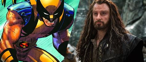Marvel is Launching a Wolverine Podcast in 2018