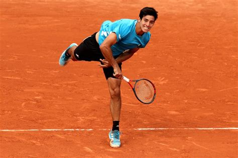 Cordoba Open Live Stream - Watch all the tennis matches at