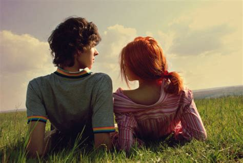 5 Reasons Everyone Wants To Date A Redhead | How to be a