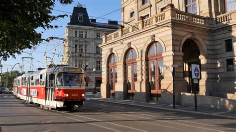Best Hotels in Prague City Center - Check in Price
