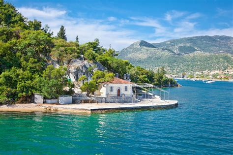 Books about Greece: holiday reading guide - Telegraph