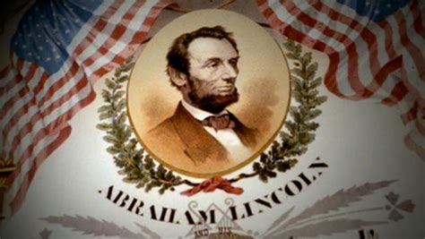 Emancipation Proclamation: How Lincoln Could Abolish