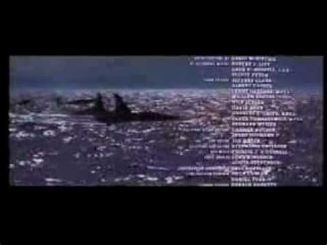 Michael Jackson - Will you be there (Free willy soundtrack