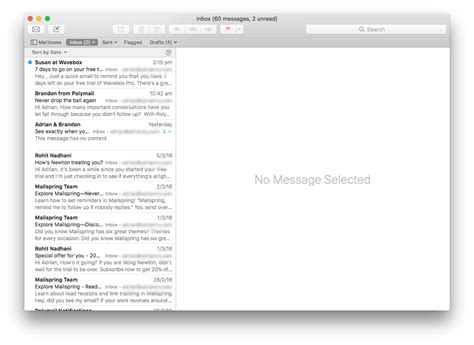 Best Free Mail Client For Gmail On Mac - visitlasopa
