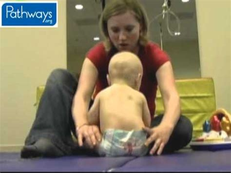 Torticollis and the Importance of Tummy Time: Meet