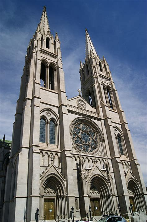 File:Denver, Church of the Immaculate Conception