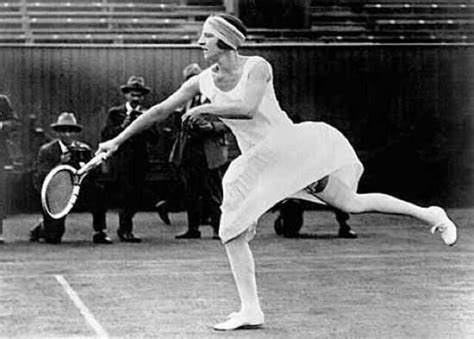 17 Best images about Olympic Games - 1900 Paris on