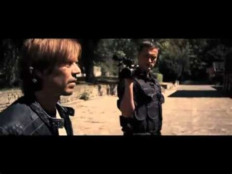 A Serbian Film UK Official Movie Trailer 2010360p H 264