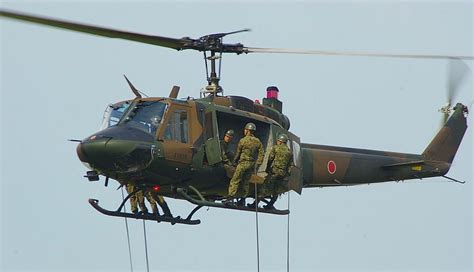 Japan, PH now in talks for transfer of helicopter spare