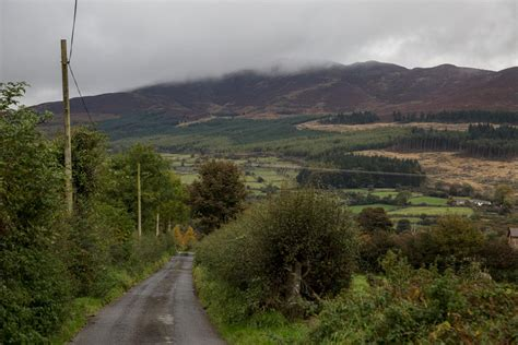 In Northern Ireland, a Fragile Peace Is Threatened