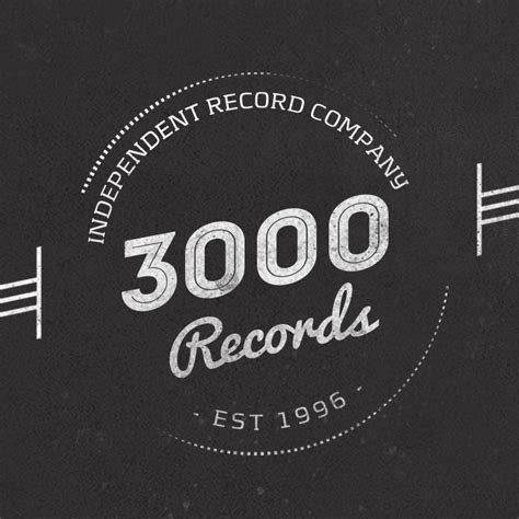 Free Music Download by 3000 Records - Kulture Play