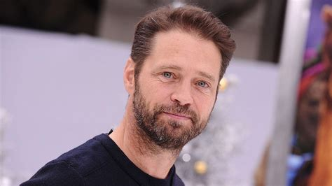 Jason Priestley Opens Up About Punching Harvey Weinstein