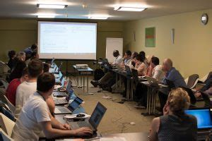 Training Session #2 – Sentinel-2 for Agriculture