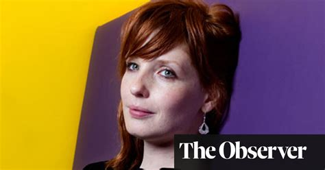 Kelly Reilly: 'I'm not an exhibitionist'   From the