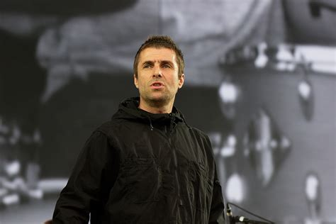 Liam Gallagher's failed fashion brand bought by JD Sports