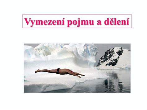 PPT - VYTRVALOST PowerPoint Presentation, free download