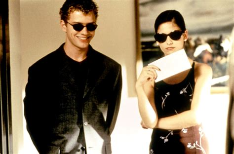 Cruel Intentions sequel pilot ordered by NBC | EW
