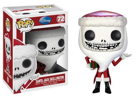 11 Rare Funko Pop Dolls That You Never Even Knew Existed