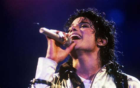 Legal battle continues over whether posthumously released