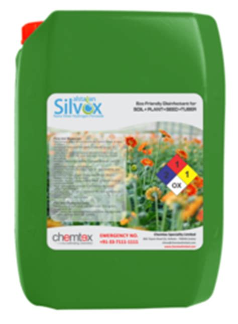 Agro Chemicals - Agricultural Chemical Latest Price