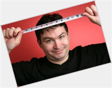 Jonah Falcon | Official Site for Man Crush Monday #MCM