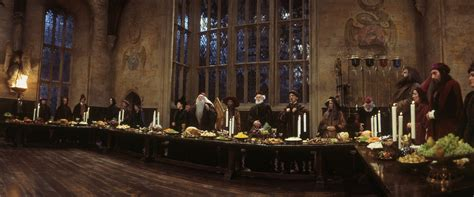 High Table | Harry Potter Wiki | FANDOM powered by Wikia