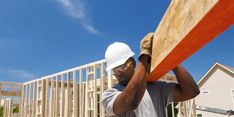 Construction Products   Engineered Wood Products   LP