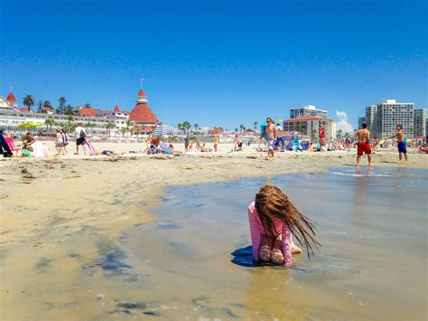 52 Best Things to Do in San Diego with Kids | Family