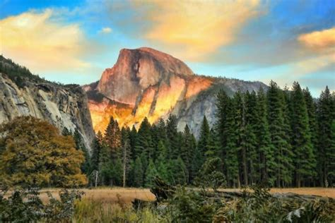 11 of the Best Summer Hikes Across America   Brit + Co