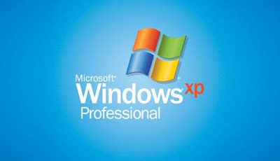 Free: Direct Download Windows XP ISO 2018 (One Click Download)