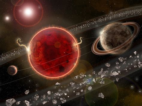 Possible discovery of a new super-Earth orbiting Proxima